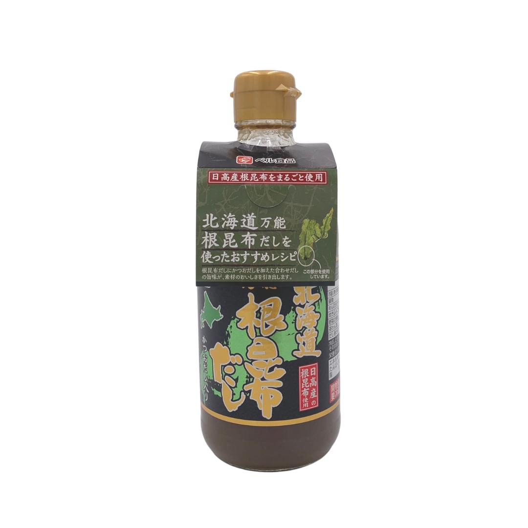 Hokkaido All-Purpose Kelp Dashi