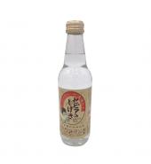 Maruzen Hokkaido Beat Cider