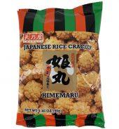Hime Maru Senbei