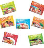 IMEE Bag Noodles x10
