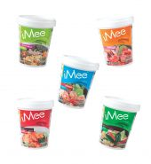Imee Cup Noodle