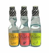 Frula Soda Pop
