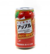 Sukkiri Apple Juice