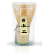 Tea whisk Kazuho